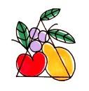 Frutticoltori ticinesi